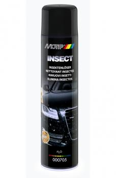 705 ELIMINA INSECTOS MOTIP 600ML